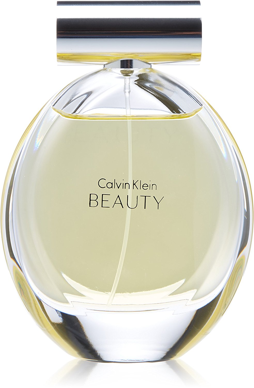 Calvin Klein Beauty Women amazon