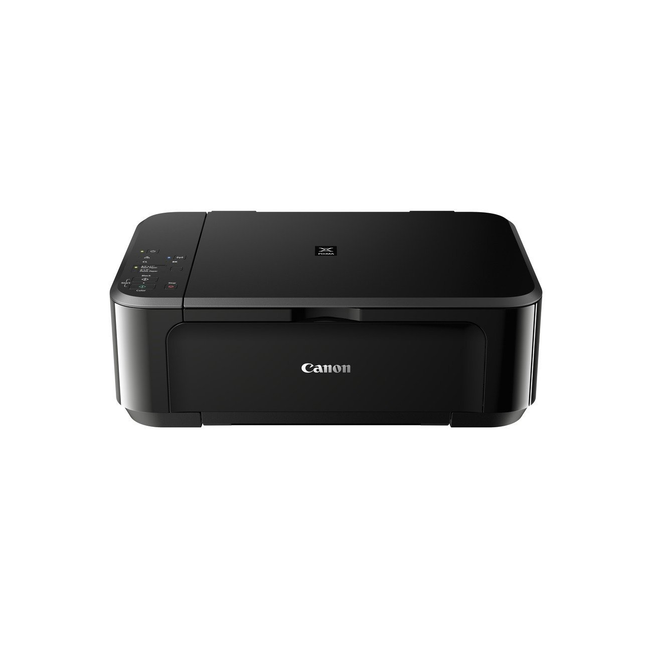 Canon Drucker amazon