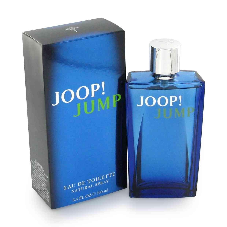 Joop! Jump amazon