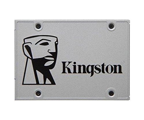 Kingston SSD amazon