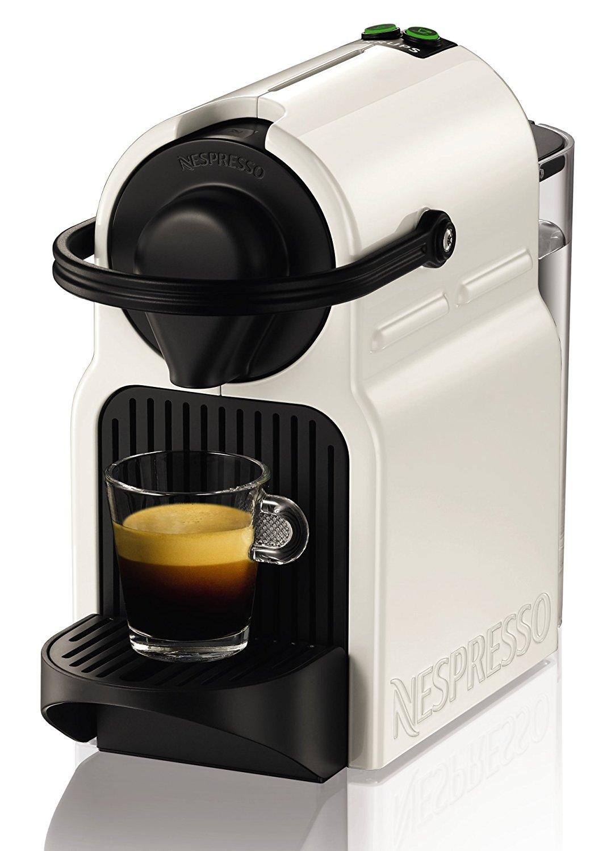 Krups Nespresso amazon