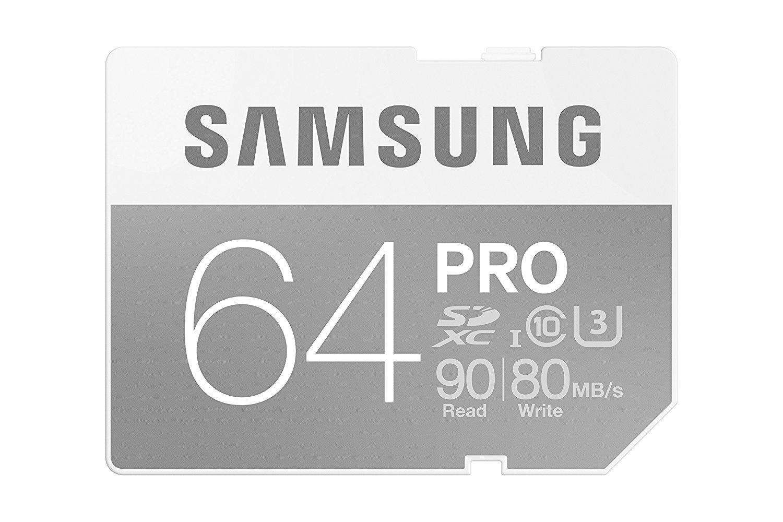 Samsung Speicherkarte amazon