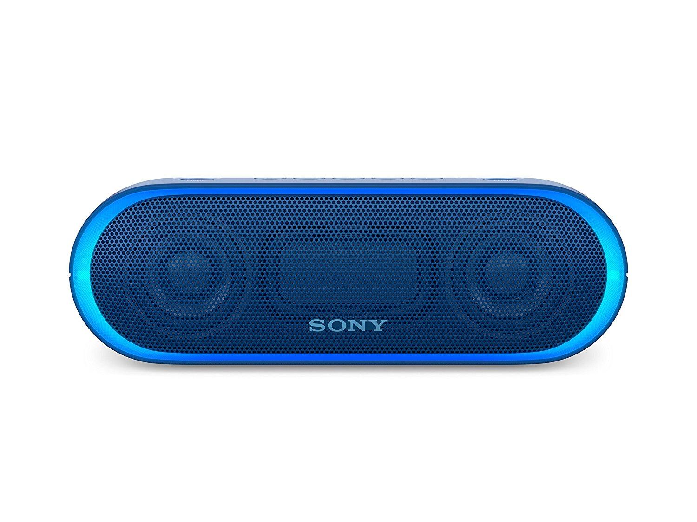 Sony Lautsprecher amazon