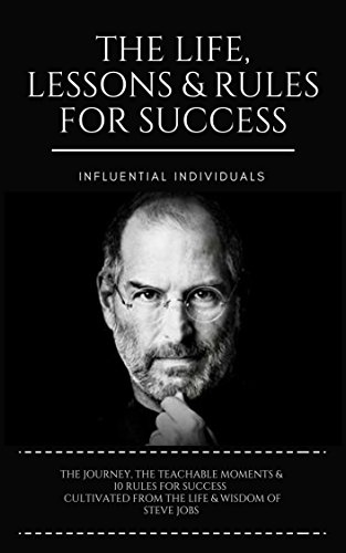 Steve Jobs Kindle amazon