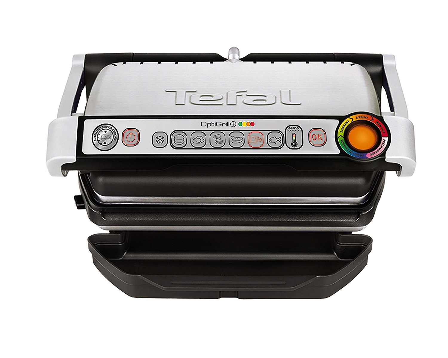 Tefal Optigrill amazon