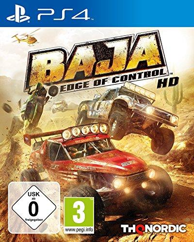 Baja PS4 amazon