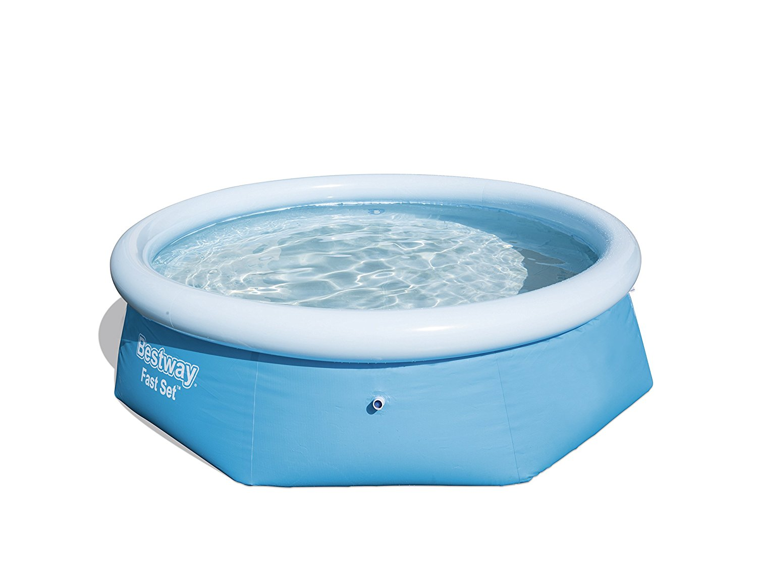 Bestway Pool amazon