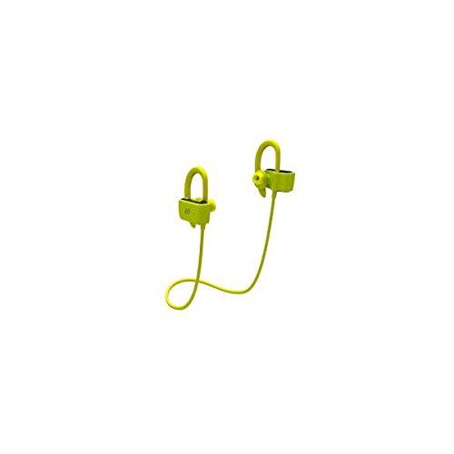Bluetooth Headset amazon