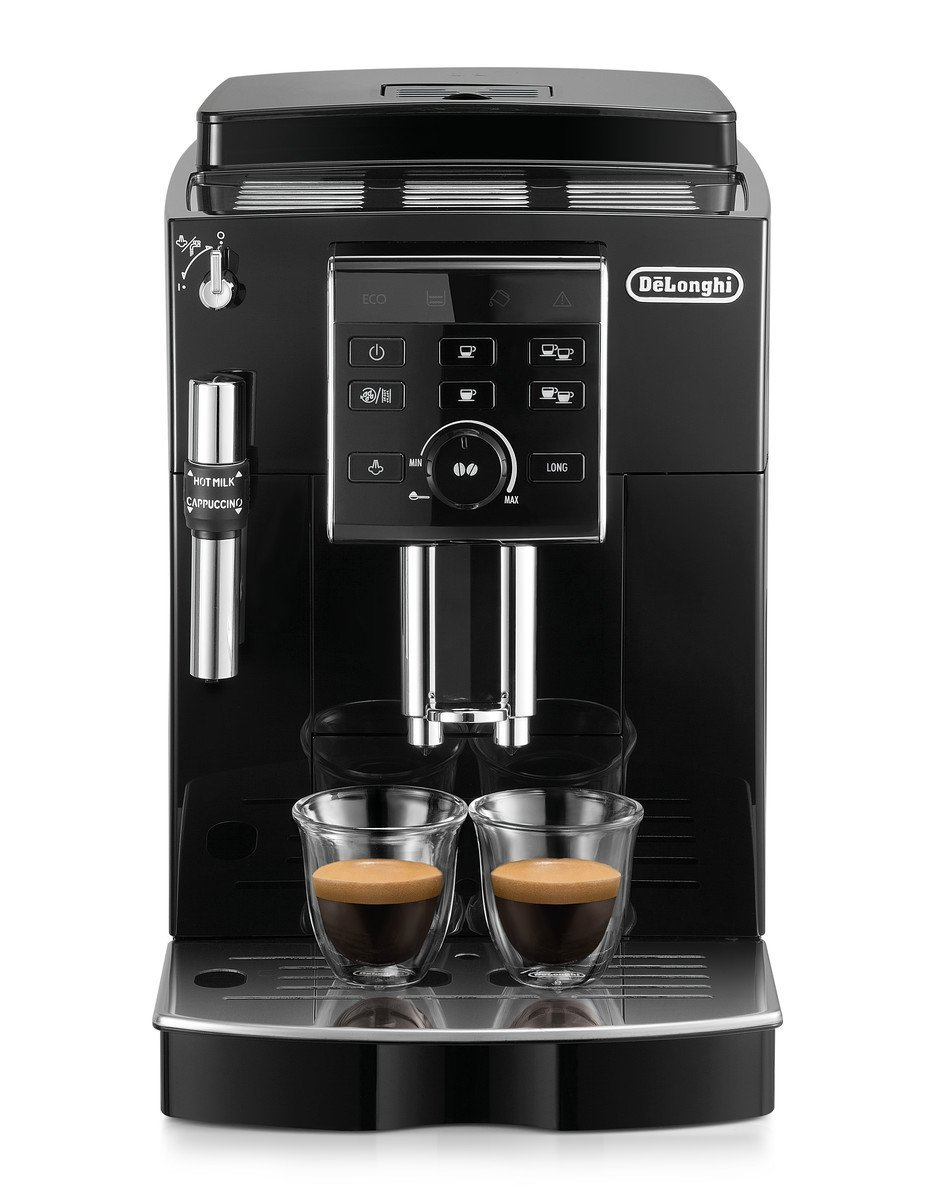 DeLonghi Kaffeevollautomat amazon