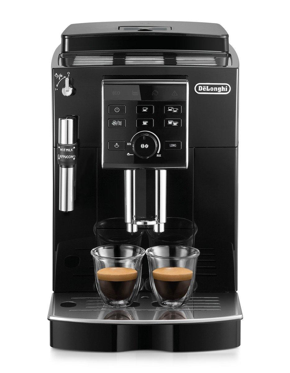 DeLonghi Kaffeevollautomat amazon