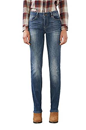 Esprit Damen Jean amazon