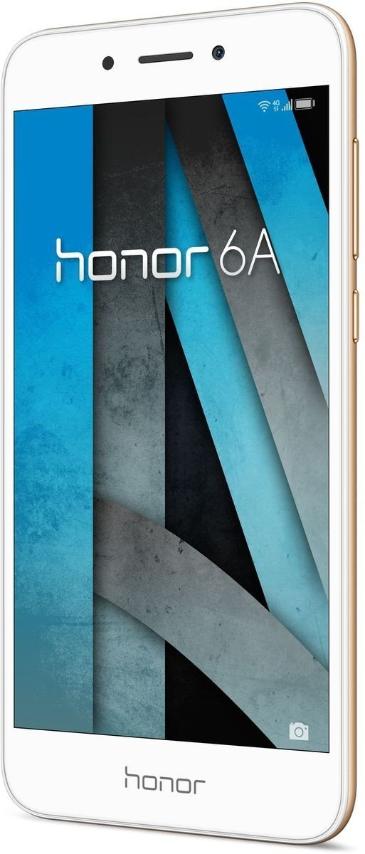 Honor 6A Smartphone amazon