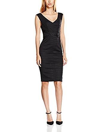 New Look Kleid amazon