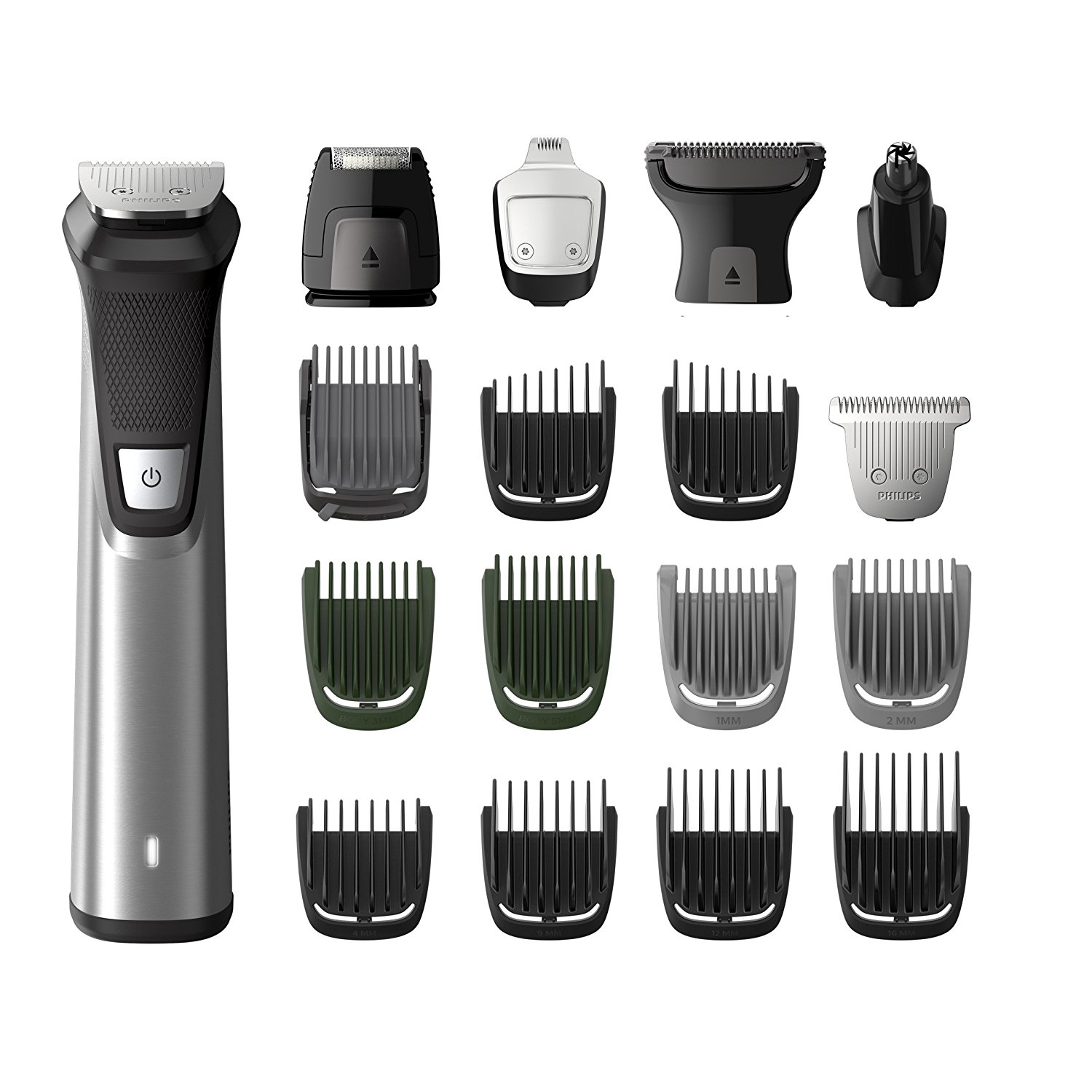 Philips MultiGroom amazon