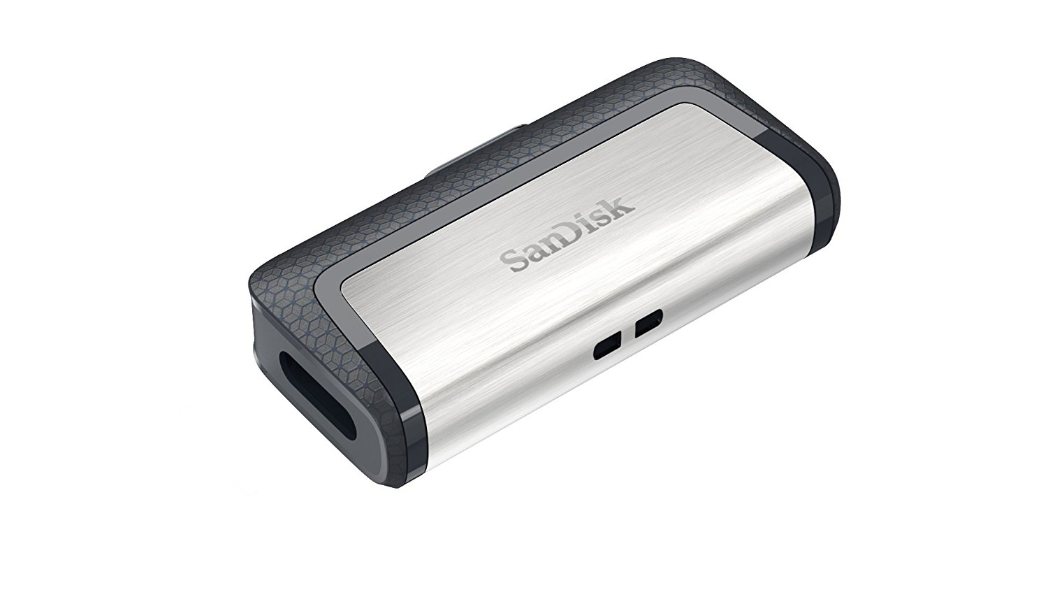 SanDisk USB Stick Dual USB amazon