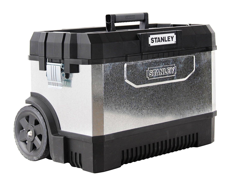 Stanley Werkzeugtruhe amazon
