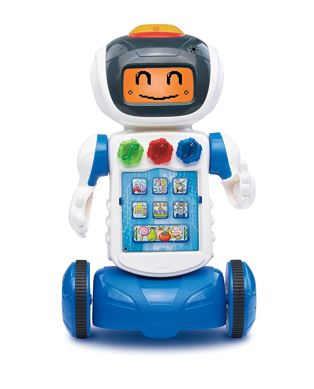 VTech Robotti Lernroboter amazon