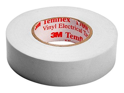 3M Vinyl Isolierband amazon