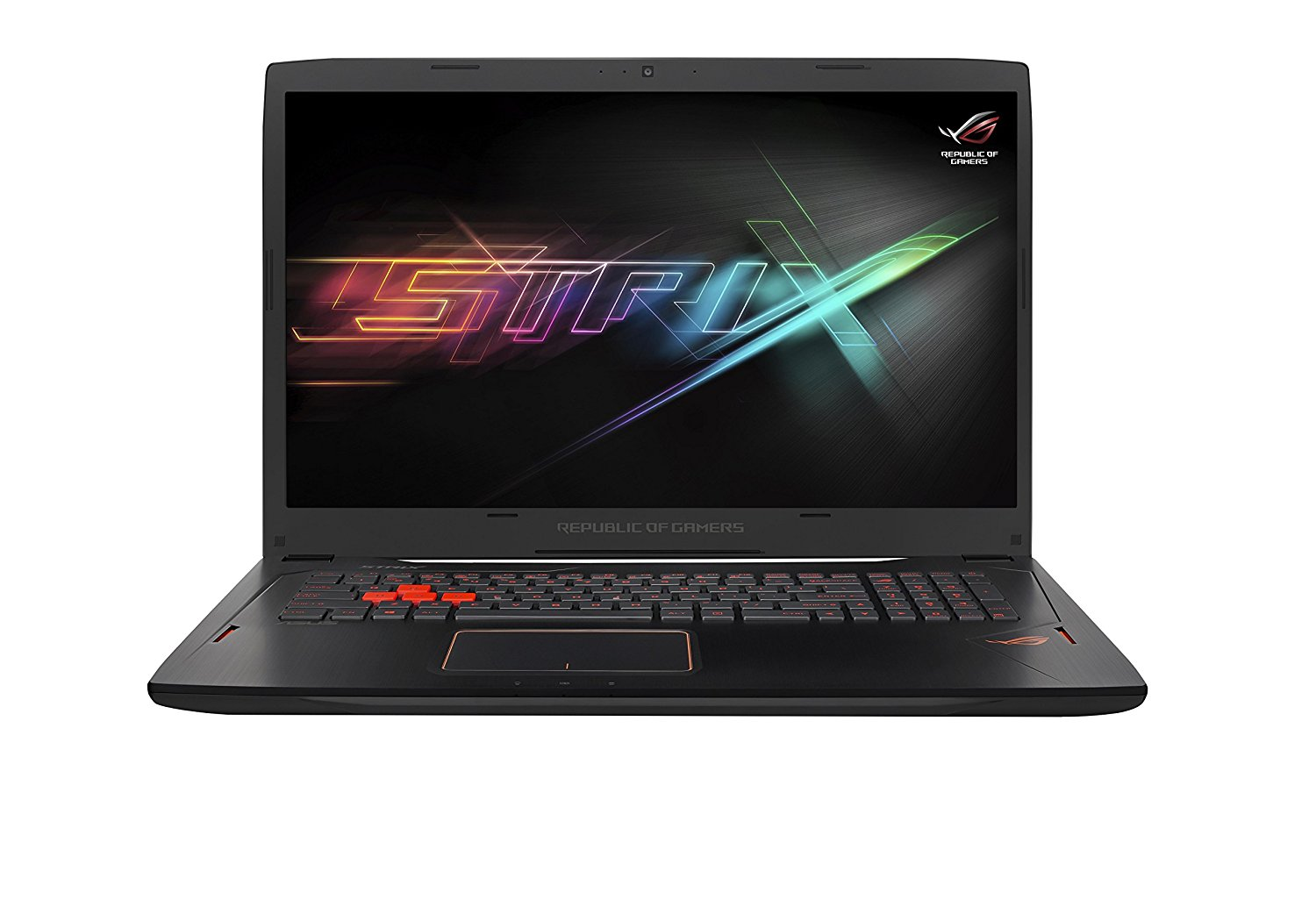 Asus Gaming Notebook amazon