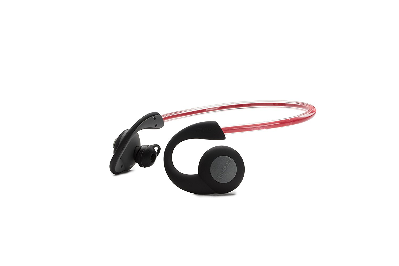 Boompods Kopfhörer amazon