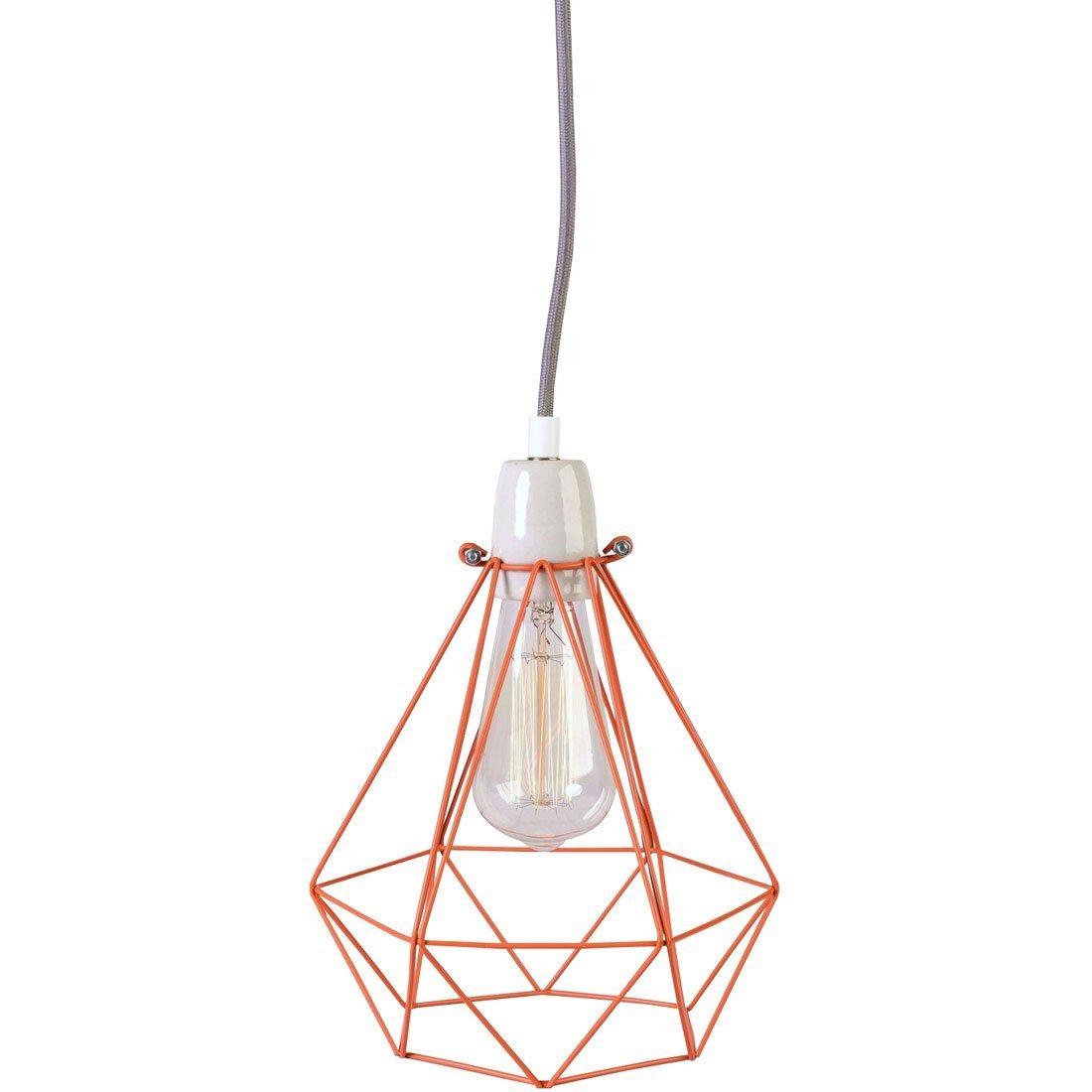 Designlampe amazon