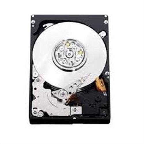 Fujitsu Festplatte amazon
