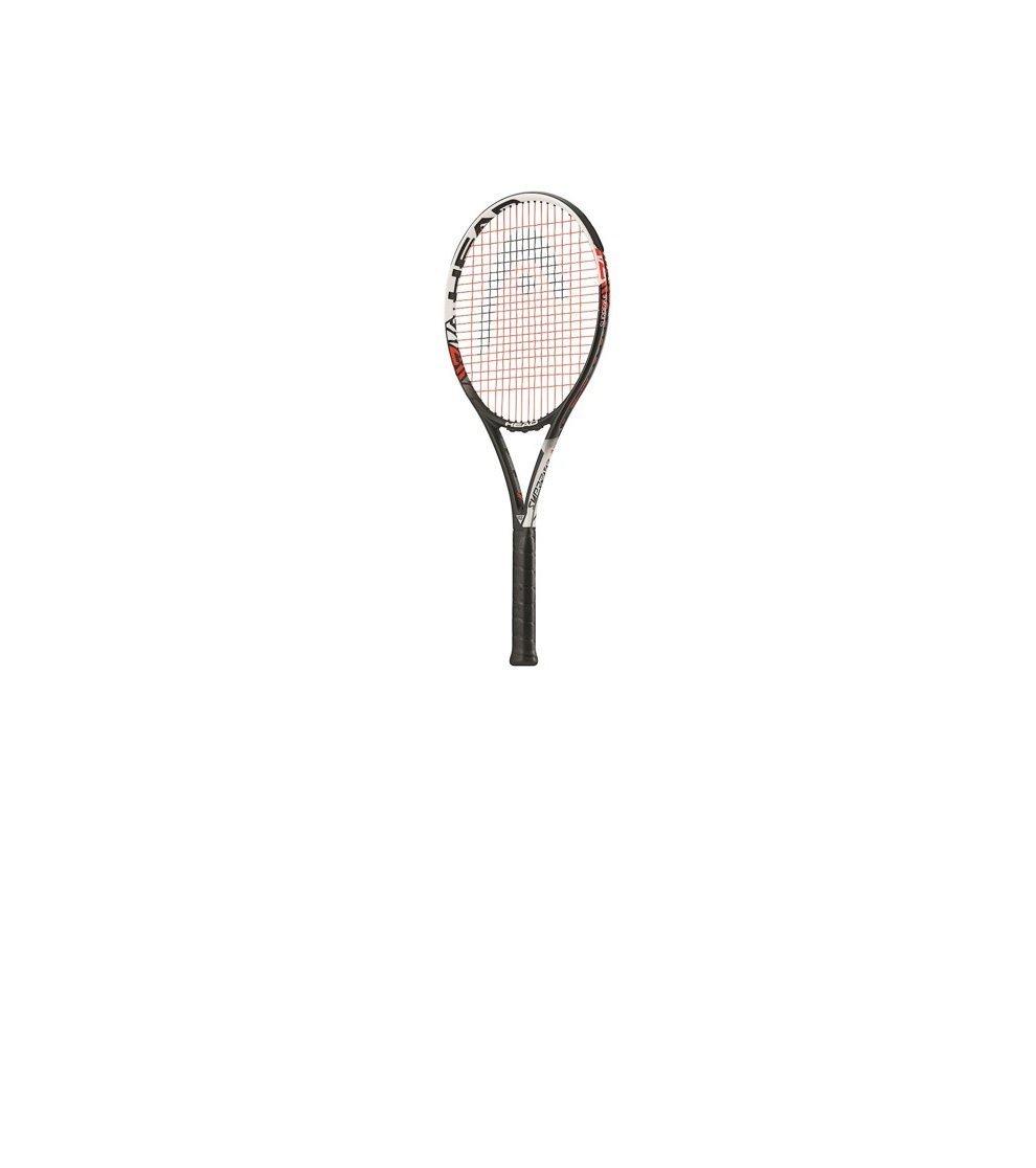 Head Tennisschläger amazon