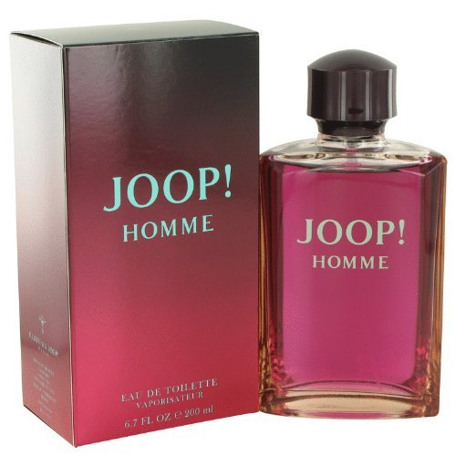 Joop! Homme amazon