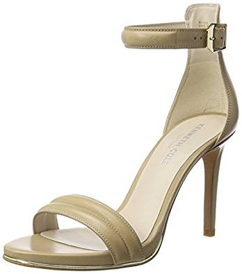 Kenneth Cole Damen Pumps amazon