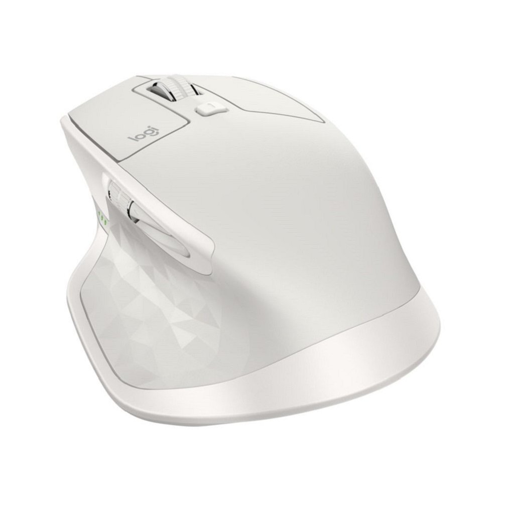 Logitech MX Master S2 Maus amazon