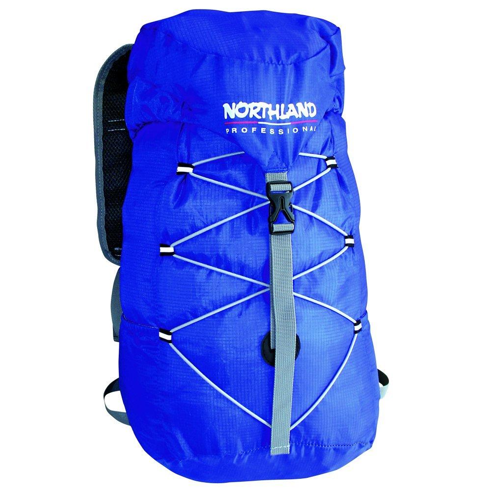 Northland Professional Rucksack amazon