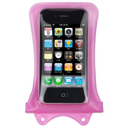 Rollei Unterwassertasche Smartphone amazon