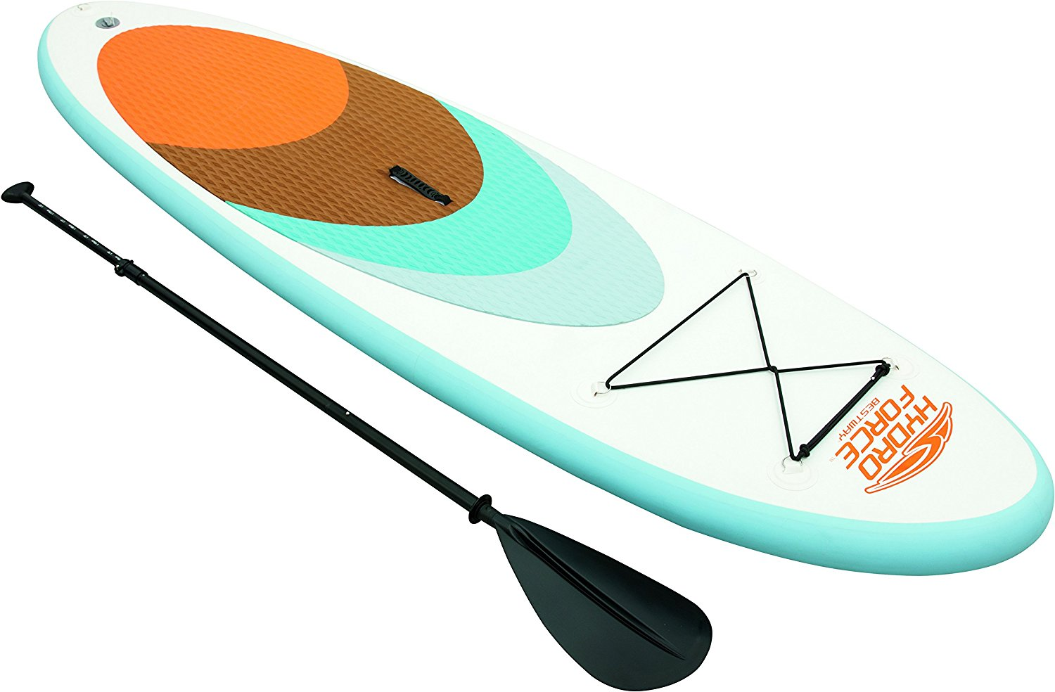 SUP Bestway Stand Up Paddle amazon