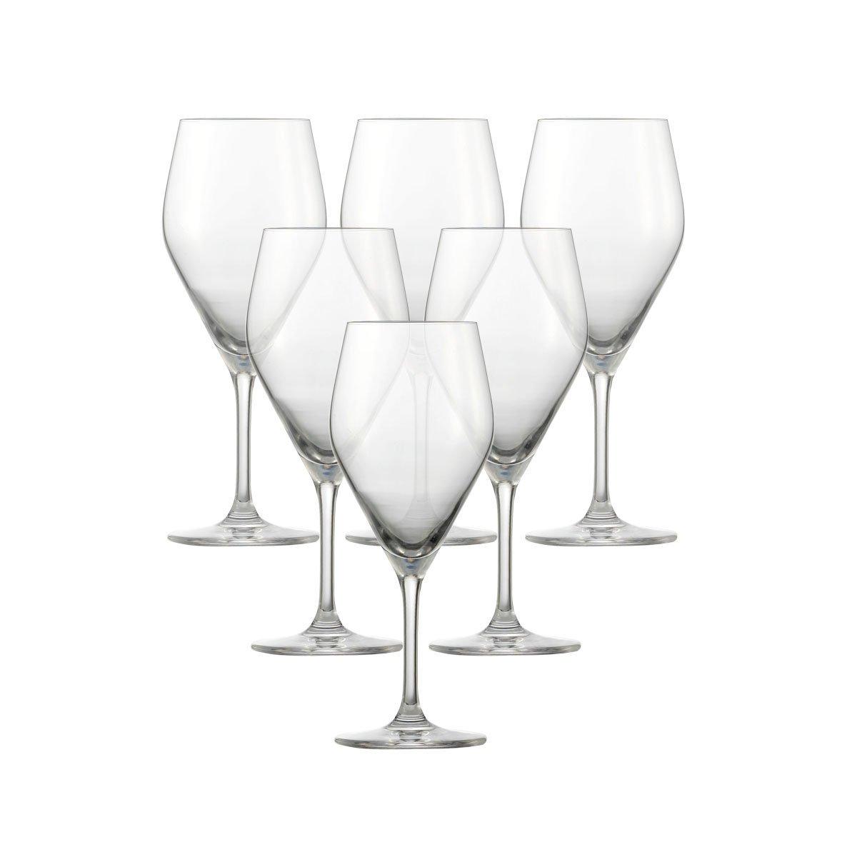 Schott Zwiesel Weißweinglas amazon