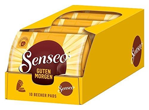 Senseo Kaffee Pads amazon