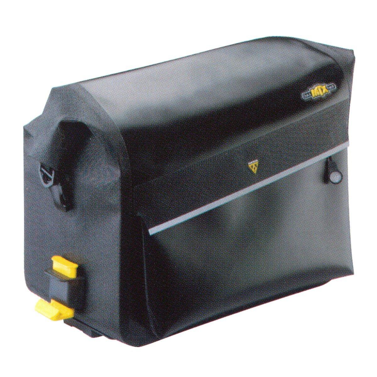 Topeak Gepäcktasche amazon