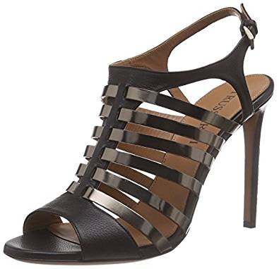 Trussardi Damen HighHeels amazon