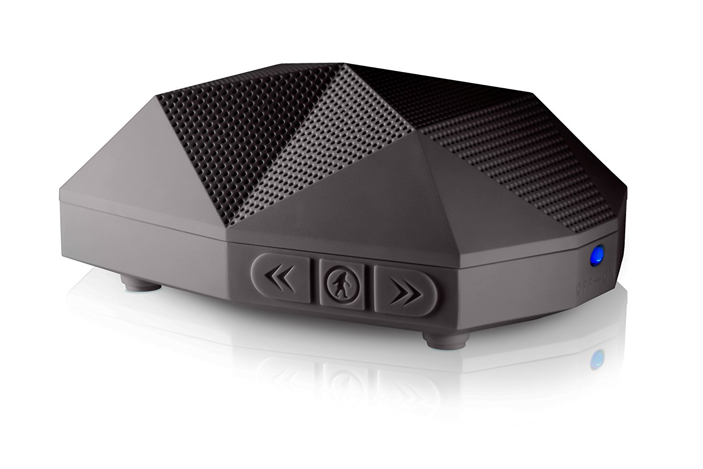 Turtle Bluetooth Lautsprecher amazon