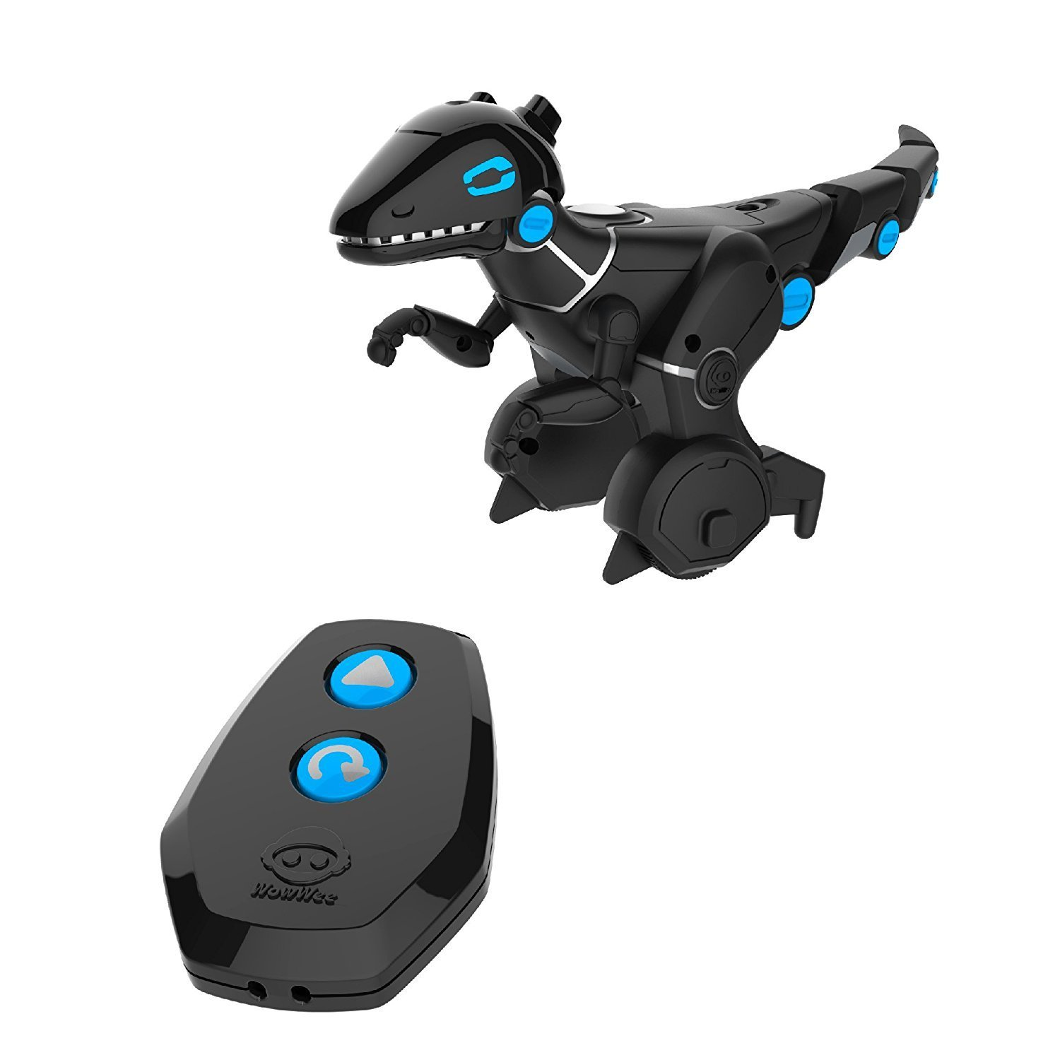 WowWee MiPosaur amazon