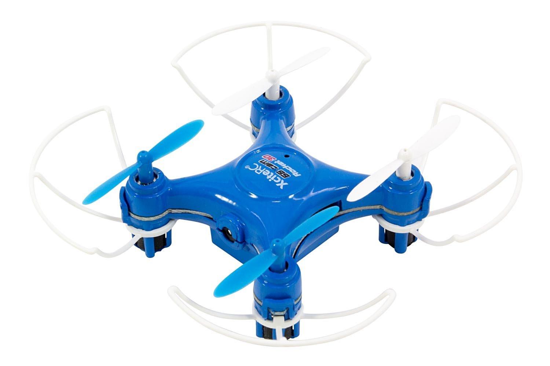 XciteRX Quadrocopter Cam amazon