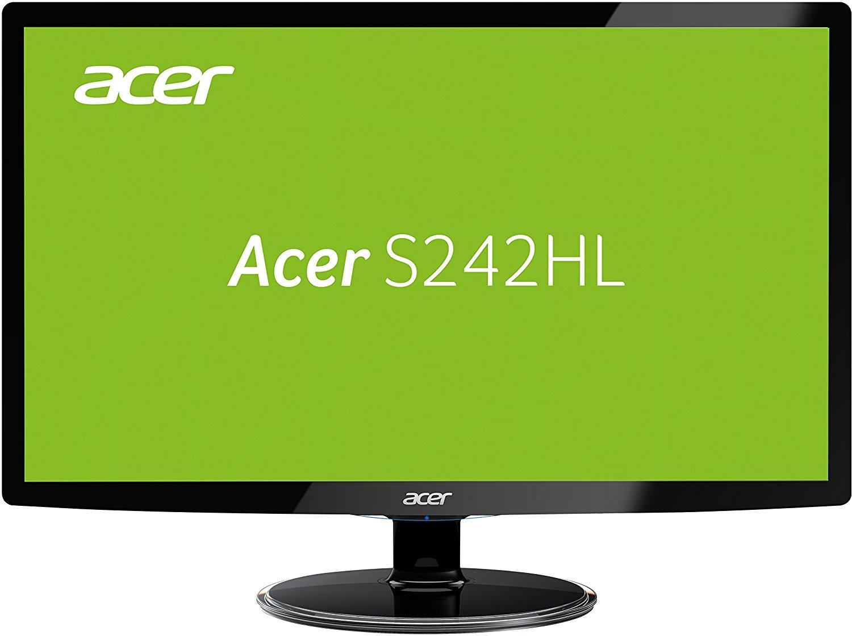 Acer Monitor amazon