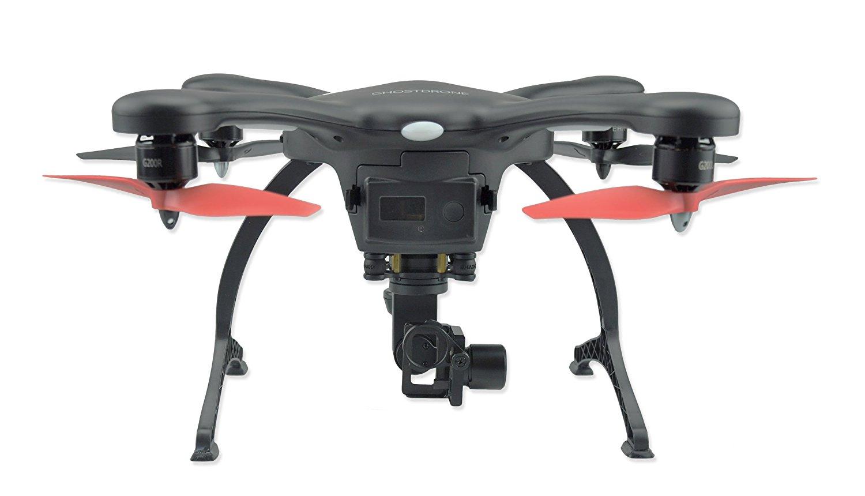 Amewi Drohne amazon