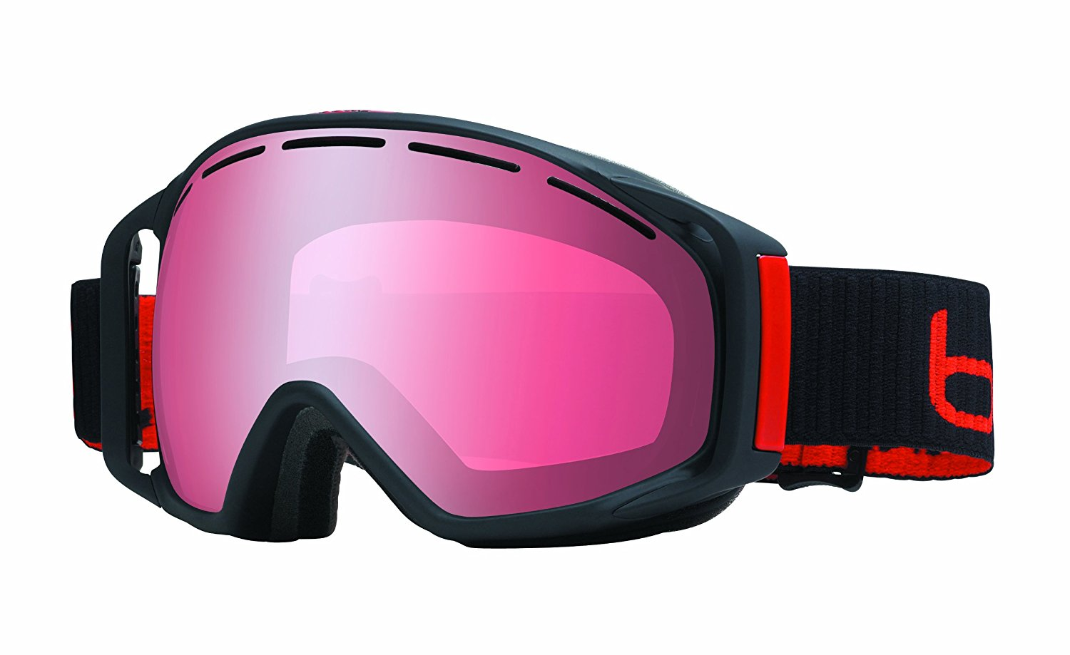 Bolle Skibrille amazon