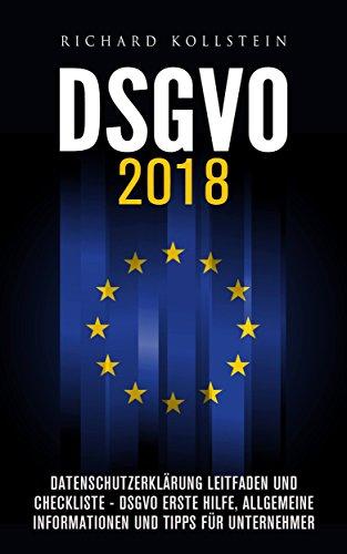 DSGVO Kindle amazon