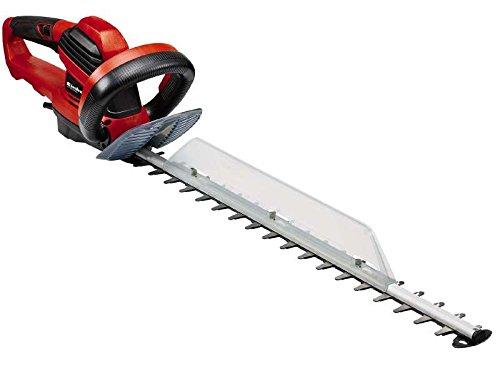 Einhell Werkzeug amazon