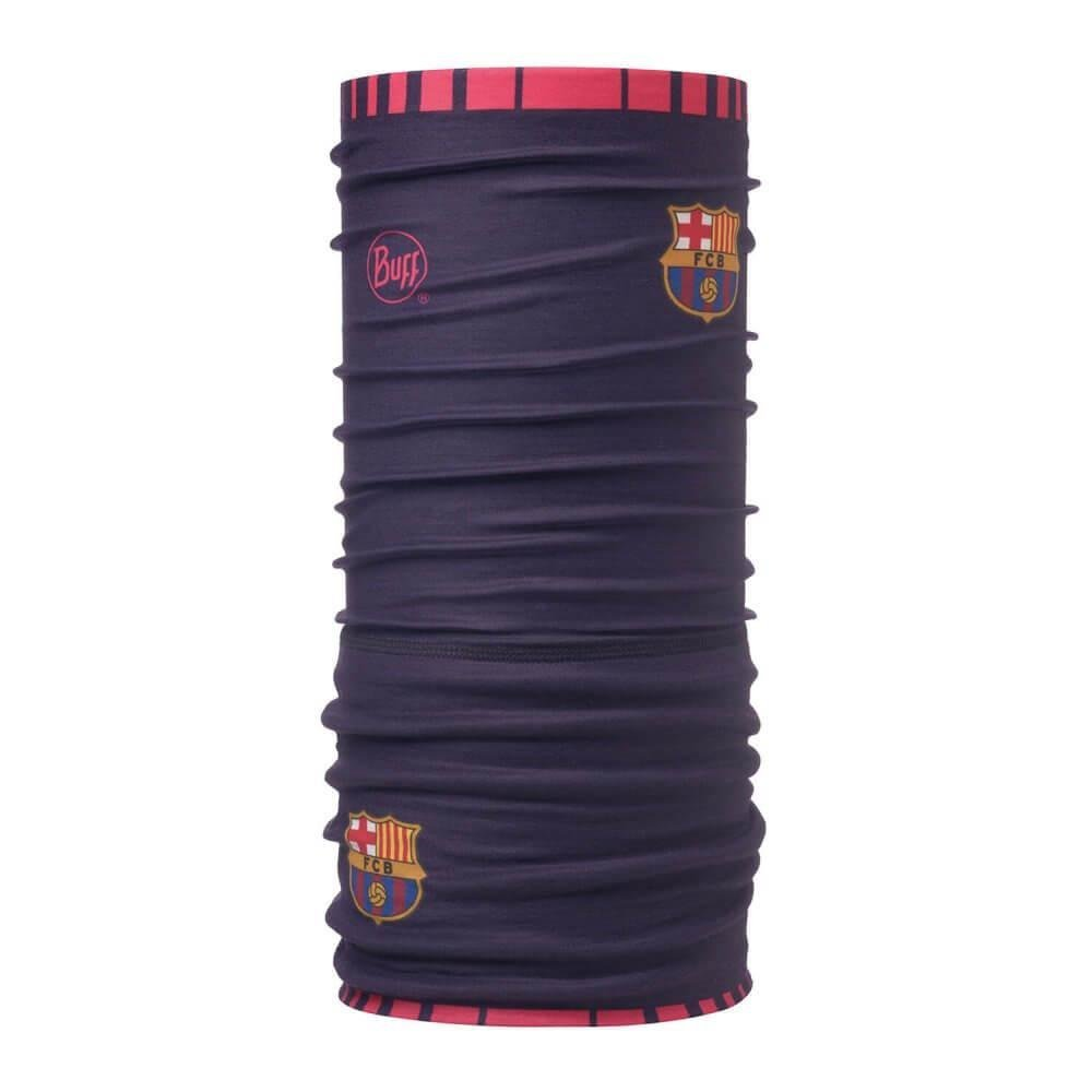 FC Barcelona Buff amazon