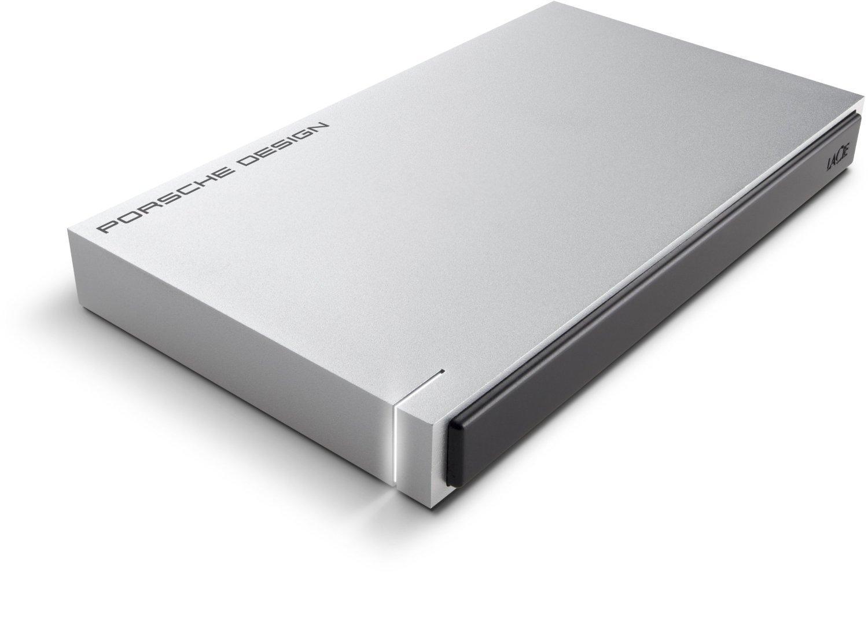 Festplatte LaCie Porsche Design amazon
