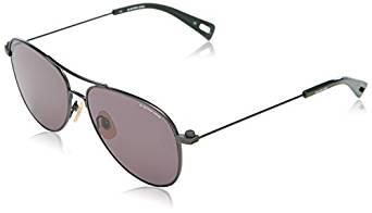 G-Star raw Sonnenbrille Aviator amazon