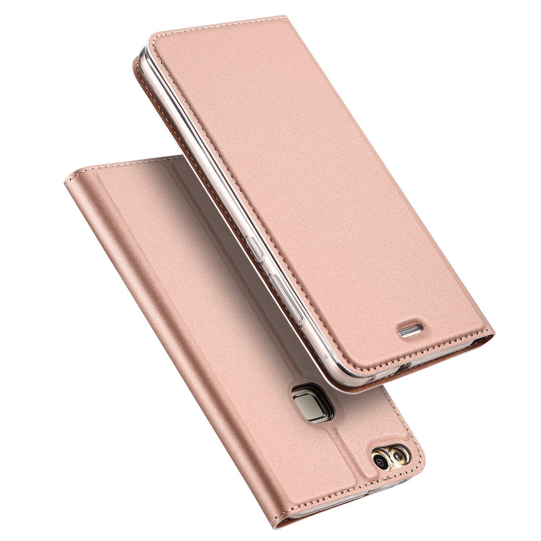 Huawei P10 Lite Hülle amazon