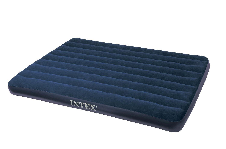 Intex Luftbett amazon
